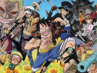 One-Piece-Dressrosa-Arc-678×381