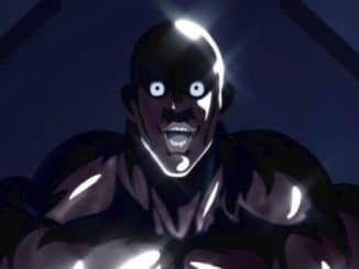 one-punch-man-season-2-racism-controversy-blackluster-1175667-1280×0