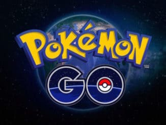 pokemon-go-1-810×456